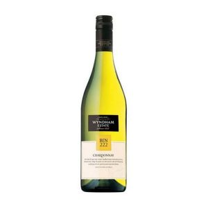 rượu Wyndham Bin 222 Char ava