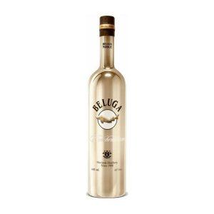 rượu Beluga Noble Celebration Vodka ava