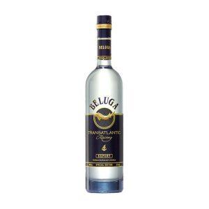 rượu Beluga Transatlantic Vodka ava