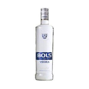 rượu Bols Premium Vodka ava