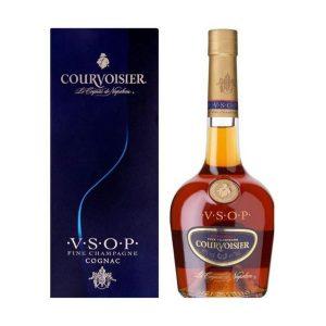 rượu Courvoisier VSOP ava