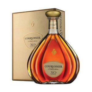 rượu Courvoisier XO ava
