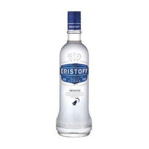rượu Eristoff Vodka ava