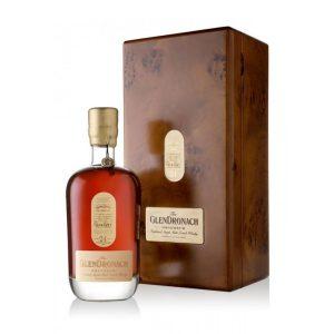 rượu Glendronach 24 ava