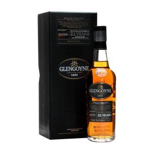 rượu Glengoyne 21 ava