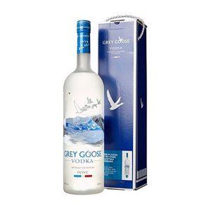 rượu Grey Goose Vodka ava