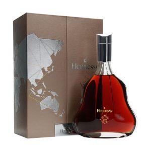 rượu Hennessy Celebrate 250 Years ava