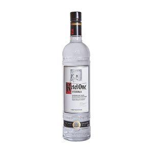 rượu Ketel One Vodka ava