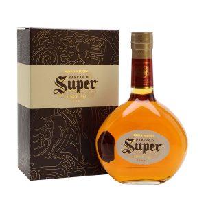 rượu Nikka Rare Old Super ava