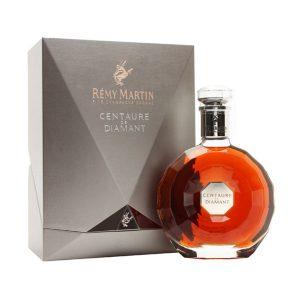 rượu Remy Martin Centaure De Diamant ava