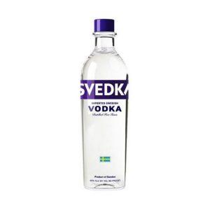 rượu Svedka Vodka ava
