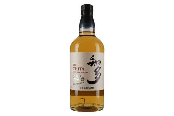 rượu The Chita