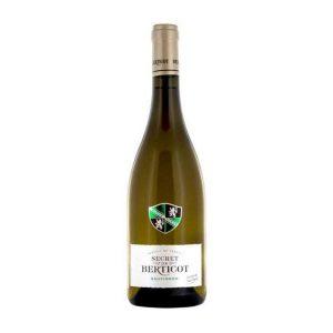 rượu vang Berticot Sauvignon ava