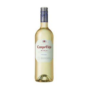 rượu vang Campo Viejo Viura White ava