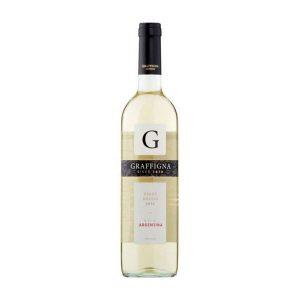 rượu vang Graffigna Pinot Grigio ava