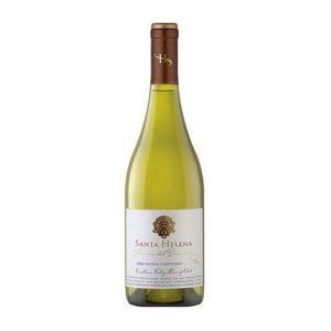 rượu vang Santa Helena Seleccion Chardonnay ava