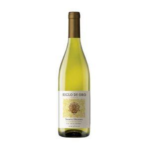 rượu vang Santa Siglo De Oro Chardonnay ava