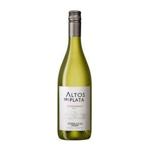 rượu vang Terrazas Altos Chardonnay ava