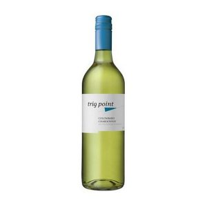 rượu vang Trig Point 2011 Colombard ava