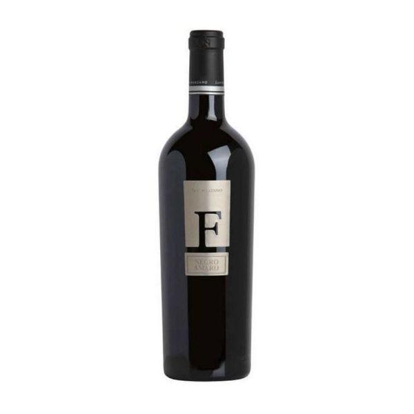 rượu vang F Marzano ava