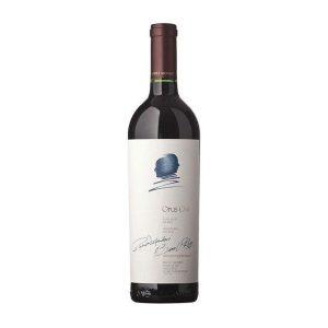 rượu vang Opus One ava