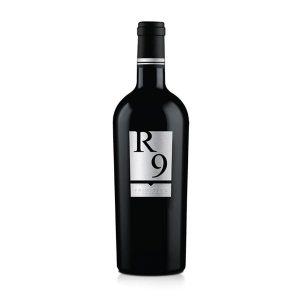 rượu vang Ý R9 ava