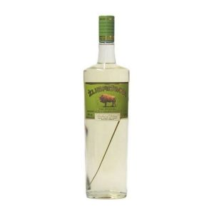 rượu Zubrowka Vodka ava