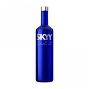 rượu Skyy Vodka ava