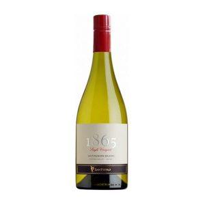 rượu vang 1865 Trắng Sauvignon Blanc ava