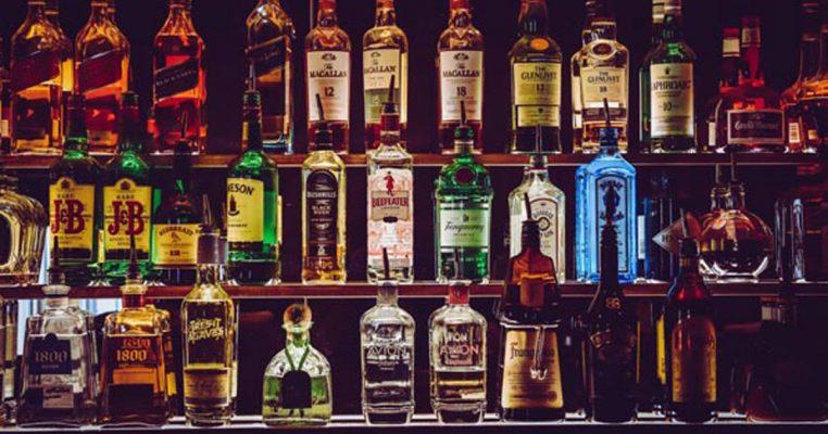 Bật mí những loại rượu whisky nổi tiếng trên thế giới