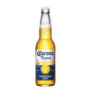 bia corona ava
