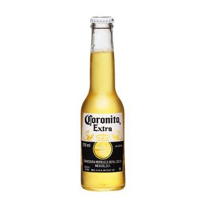 bia coronita ava