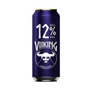 Bia Viking 12% ava