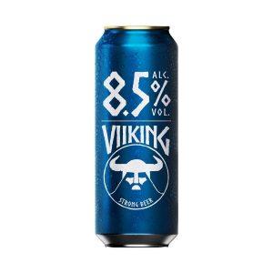 Bia Viking 8.5% ava