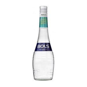 rượu Bols Peppermint White ava