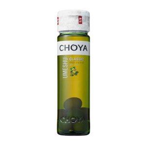 rượu Choya Classic Umeshu ava