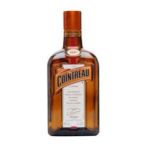 rượu Cointreau ava