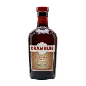 rượu Drambuie ava