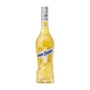 rượu Marie Brizard Banana No.12 ava