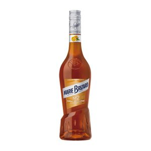 rượu Marie Brizard Orange Curacao No2 ava