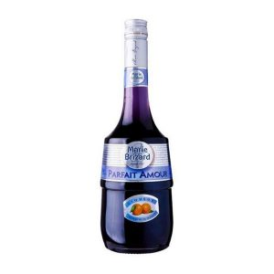 rượu Marie Brizard Parfait Amour ava