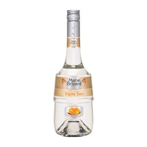 rượu Marie Brizard Triple Sec ava