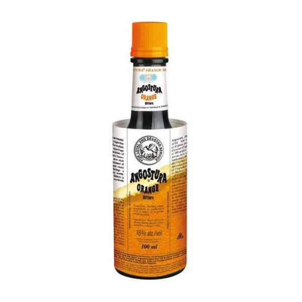 rượu Orange Bitters ava