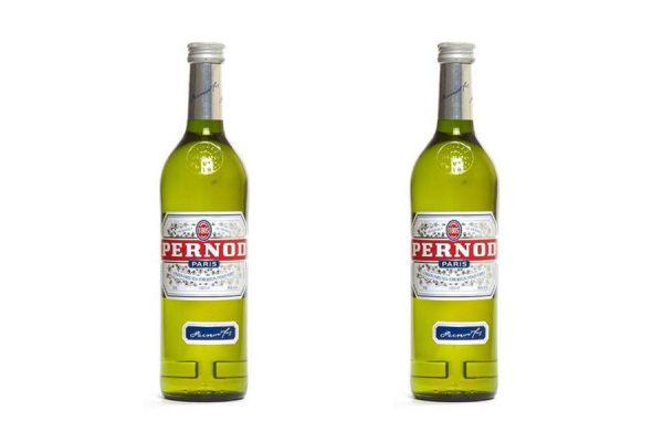rượu Pernod Paris