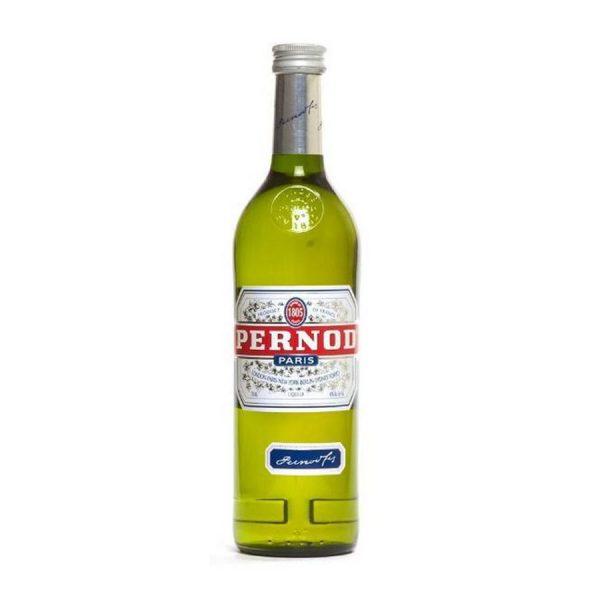 rượu Pernod Paris ava