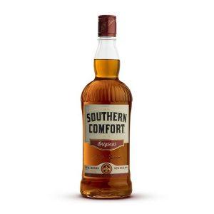 rượu Southern Comfort Original ava