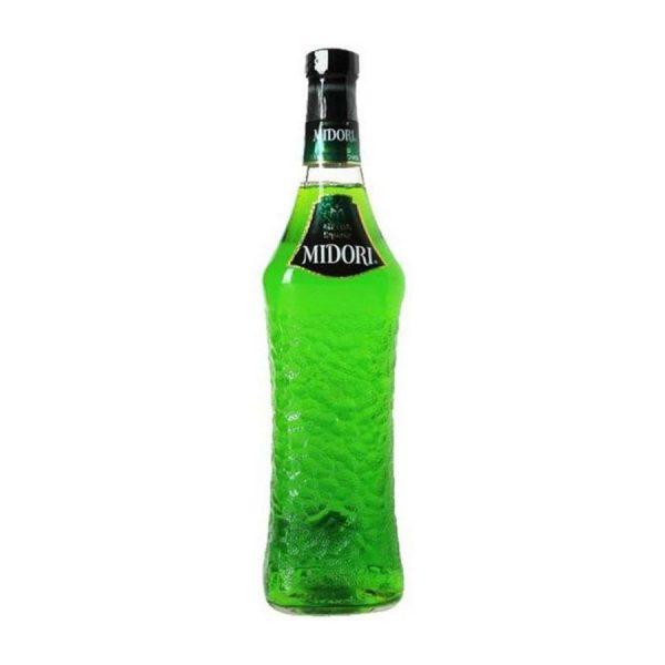 rượu Midori ava