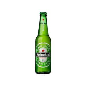 bia Heineken mini ava