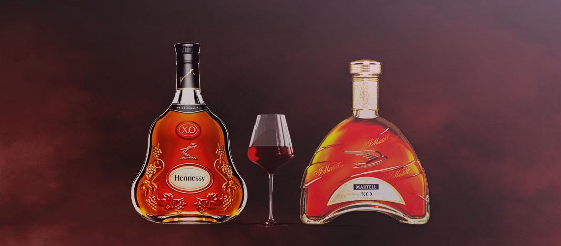 Home Image Cognac