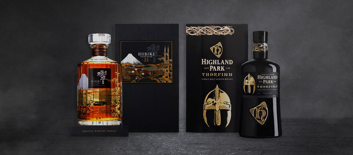 Home Image Whisky